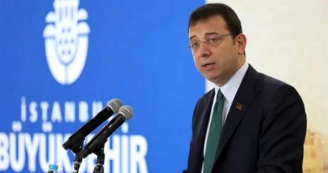 İstanbulluları şoke edecek bir zam haberi daha Ekrem İmamoğlu'ndan sinyal verdi..