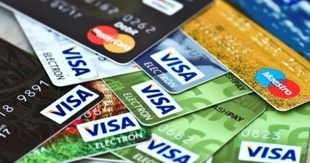 Kredi Kartı Olanlar Dikkat … Bu Tuzağa Herkes Düşüyor: Siz de Düşmeyin…