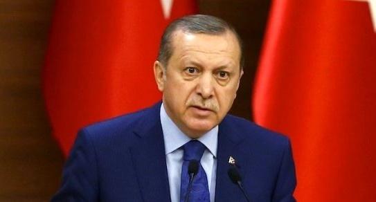 Yıllar Sonra Ortaya Çıktı: Erdoğan Zamanında O Kişiye Kes Ulan Demiş, Peki O Kim?