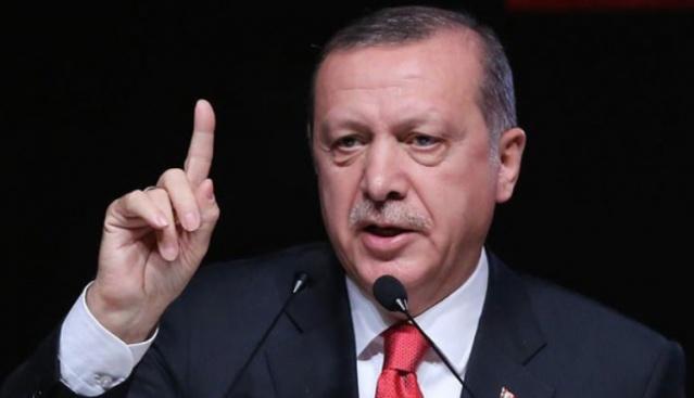 Acun Ilıcalı'dan Erdoğan açıklaması! Ben asla Erdoğan'ın Acun Ilıcalı'dan Erdoğan izahı.