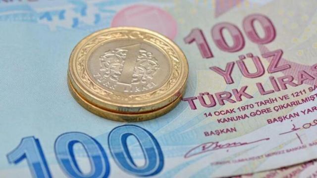 Emeklilere Kötü Haber: Türkiye Bankalar Birliği'nden emekliye promosyon açıklaması…