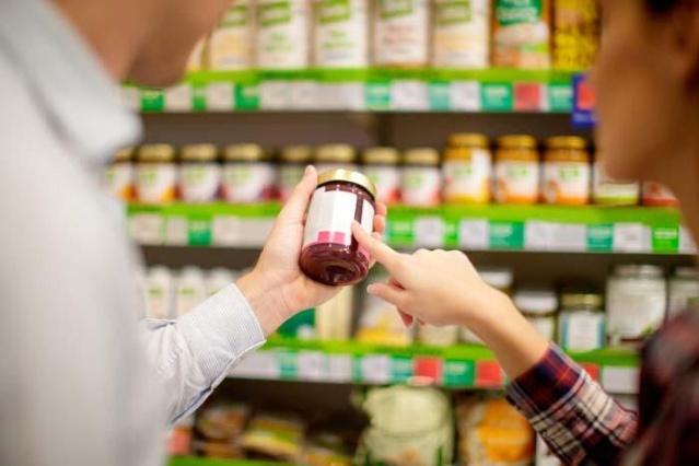 """Tarım ve Orman Bakanı Bekir Pakdemirli'nin gıda konusunda, """"İfşalarımız devam edecek"""" sözünün ardından Bakanlığın internet sitesinde toplum sağlığını bozmaya müsait 74 gıda firması kamuoyuna duyuruldu. İşte o firmalar.."""