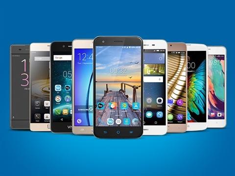 Telefonunuz bu markalardan biriyse size çok kötü haber var Bu markaların telefonuna sahip milyonlar tek kelime ile şokta! Kullanıcılar neye yapacağını şaşırmış durumda… Çünkü…
