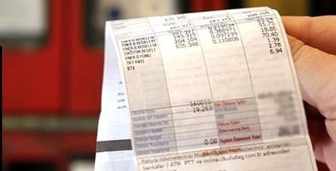 Elektrik faturasını yüzde 50 azaltıyor! İşte uzmanından en garanti yöntemler.. Ayrıntılar Haberin Detayındadır…