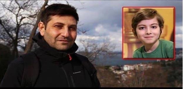 ATAKAN'I TÜRKİYE'YE İLK TANITAN KİŞİ AÇIKLADI ..