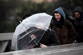 Meteorolojik verilere göre, o ilimizde Çarşamba ve Perşembe günleri kuvvetli rüzgâr ve fırtına bekleniyor.Ayrıntılar haberimizin detayındadır.
