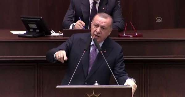 Cumhurbaşkanı Recep Tayyip Erdoğan, Azerbaycan ziyaretini takip eden gazetecilerin sorularını yanıtladı. Emekli maaşlarından kesinti yapılacağı ve ikramiyelerin kaldırılacağı yönündeki iddialar ile ilgili soruları yanıtladı.Ayrıntılar haberimizin detayındadır.
