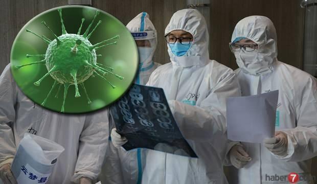 Korona Virüsü İyileştiren Tek İlaç Belli Oldu..ŞİMDİ AÇIKLANDI :Korona Virüsü İyileştiren Tek İlaç Belli Oldu.Ayrıntılar haberimizin detayındadır