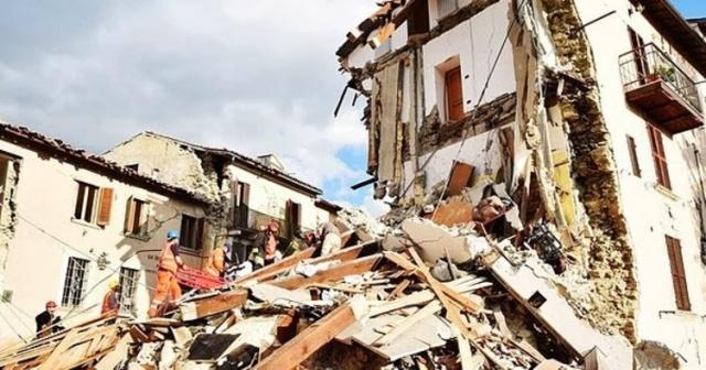 Tüm Depremleri Bilen Uzman Açıkladı Peş Peşe Depremler Olacak, Bakın Hangi İllerde Olacak İŞTE O AÇIKLAMA…Ayrıntılar haberimizin detayındadır.
