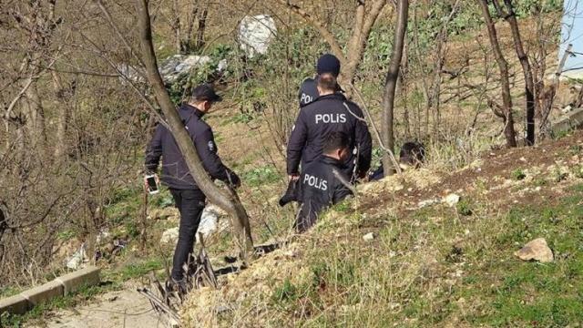 Eski belediye başkanı 1 kişiyi vurdu, 2 akrabasını rehin aldı… Ayrıntılar Haberin Detayındadır…