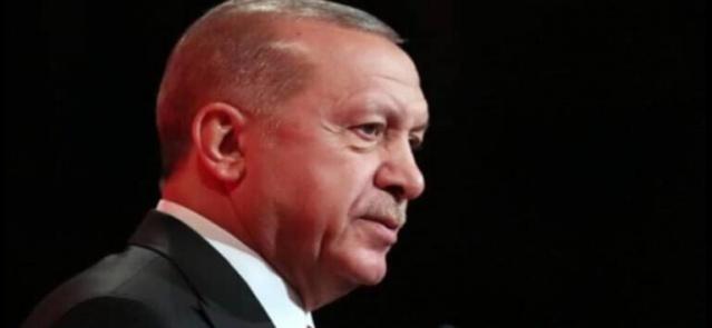 """Erdoğan """"O İş Bitti"""" Dedi ve Ekledi … Ayrıntılar Haberin Detayındadır…"""