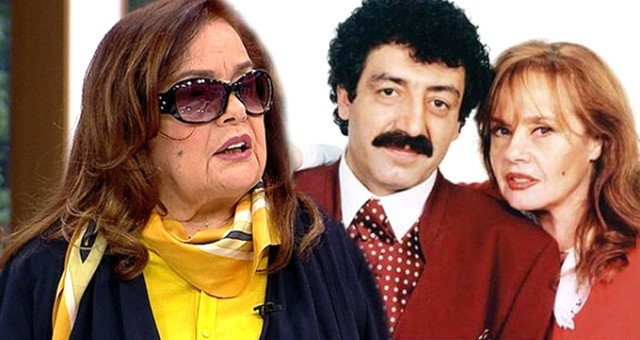 Müslüm Gürses'in eşi Muhterem Nur'dan üzücü haber…