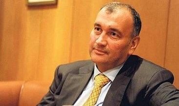 Türkiye'nin En Zengini Belli Oldu… Ayrıntılar Haberin Detayındadır…