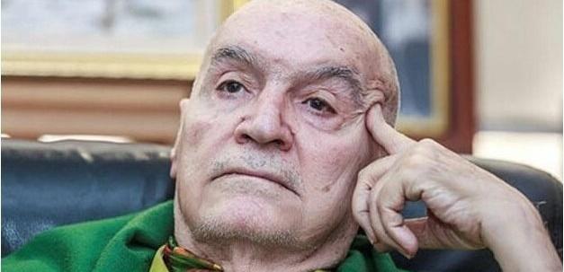 Hıncal Uluç'tan Ekrem İmamoğlu'na Sert Eleştiri … Ayrıntılar Haberin Detayındadır…
