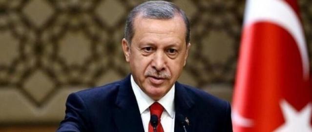 Erdoğan Milyonların Beklediği Müjdeyi Verdi .. Ayrıntılar Haberin Detayındadır