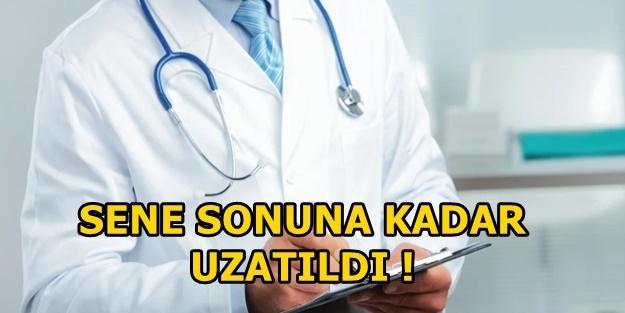 Genel Sağlık Sigortası (GSS) ve Bağ-Kur'lu olup prim borcu bulunanlara güzel haber geldi. Cumhurbaşkanı Recep Tayyip Erdoğan'ın kararıyla prim borcu olan Bağ-Kur'lu ve GSS'liler sağlık hizmetlerinden yıl sonuna kadar yararlanabilecek.