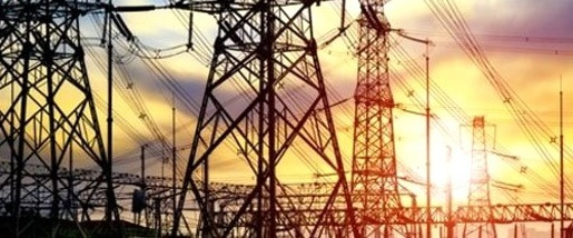 Birçok Yerde Elektrik Kesintisi Yaşanacak … Ayrıntılar Haberin Detayındadır…