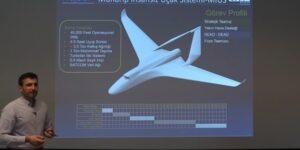 Ar-ge ve tecrübe ile yerli jetimizi çok daha hızlı bir şekilde bakın nasıl üreteceğiz.. S400 hava savunma sistemi bahane edilerek ortağı olduğu F35 programından dışlanmak istenen Türkiye, beşinci nesil s'avaş uçağı için alternatifleri değerlendiriyor.  Bu kapsamda millî muharip u'çak TFX'in çalışmalarına hız verilecek. F35'e parça üreten Türk firmalarının da, burada edindiği tecrübeleri TFX'e aktaracağı belirtiliyor. Bu kapsamda millî muharip uçak TFX'in çalışmalarına hız verilecek. Uçağın 2025 yılında ilk uçuşunu yapacağı, 2028'de ise hizmete gireceği belirtiliyor.  Ancak savunma sanayii kaynakları askıya alınan F-35 projesinden Türkiye'nin tamamen çıkartılma ihtimaline karşı TFX'in daha erken bir tarihte motor çalıştırabileceğini ifade ediyor.     TUSAŞ tarafından tasarım çalışması süren uçağın birebir modeli geçen ay Paris Air Show'da sergilenmişti. F-35'e parça üreten Türk firmalarının da, burada edindiği tecrübeleri TFX'e aktaracağı belirtiliyor. Ankara ayrıca, envanterdeki F16 ve F-4 uçaklarının da modernizasyon çalışmalarıyla ömrünü uzatmayı hedefliyor.