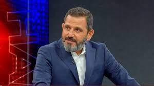 Fatih Portakal AKP'nin Sedat Peker kararını açıkladı: Duyarsak şaşırmayalım..