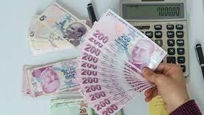 Kamu Bankalarından Müjde!! 25 Bin Tele Borç Kapatma Kredisi Ayrıntılar Haberin Devamındadır…
