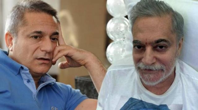 Son Dakika.. Ünlü Fenomen Sunucu Mehmet Ali Erbil'den Günlerdir Haber Alınamıyordu. Gerçek Ortaya Çıktı. Meğerse