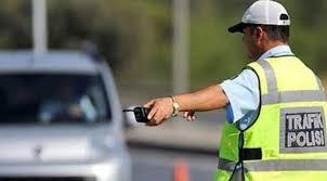 Trafik cezzaları güncellendi… Bilmeyenlere cezalar büyük..