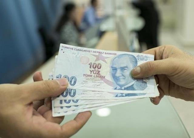 Bankada Parası Olanlara Dikkat: Bu Paralardan Olabilirsiniz..