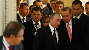 Mikrofonun açık olduğunu fark etmeyen Erdoğan, Lavrov'a sordu… Ayrıntılar Haberin Detayındadır…