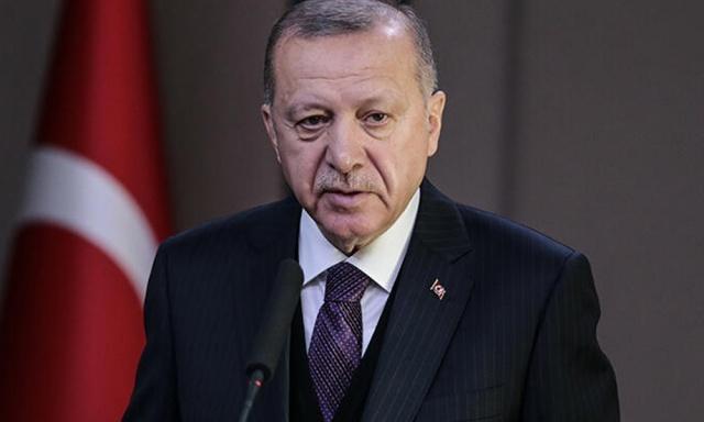 """Ulaştırma ve Altyapı Bakanlığı, Cumhurbaşkanı Recep Tayyip Erdoğan'ın """"hayalim"""" dediği, İstanbul Büyükşehir Belediye Başkanı Ekrem İmamoğlu'nun ise, """"cinayet projesi"""" olarak nitelediği, """"Kanal İstanbul""""un yapım takvimini 2019-2023 stratejik planında açıkladı"""