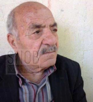 69 yaşındaki sanatçı, Adıyaman'da yaşayan dayısı Emin Dadak'ı kaybetti. Dadak'ın yaşlılığa bağlı hastalıklar nedeniyle yaşamını yitirdiği öğrenildi. Dayısının ölüm haberini alan Tatlıses'in büyük bir üzüntü yaşadığı öğrenildi. Ünlü türkücü, vefat etmeden önce dayısıyla sık sık telefonda görüşüyordu.