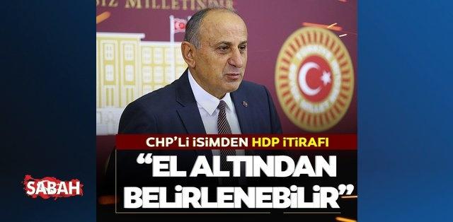 """CHP'li Dursun Çiçek, bir özel televizyon kanalında Millet İttifakının Cumhurbaşkanı adaylarını açıkladı. Çiçek, """"Bunu sıralarsak, ismi geçenler için söylüyorum. Birinci sırada genel başkan (Kemal Kılıçdaroğlu), ikinci sırada İstanbul Büyükşehir Belediye Başkanı (Ekrem İmamoğlu), üçüncü sırada da Mansur bey var (Ankara Büyükşehir Belediye Başkanı) Üçüncü sıraya Mansur beyi koyuyorum HDP oylarında sıkıntısı olur çünkü. Bu siyasi bir sonuç"""" dedi."""
