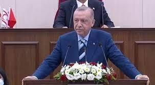 """Cumhurbaşkanı Tayyip Erdoğan'ın """"Bir müjdemiz olacak"""" açıklaması sonrası bugün KKTC'de vereceği müjde merak ediliyor."""