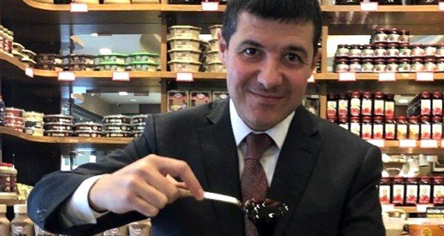 Cumhurbaşkanı Recep Tayyip Erdoğan Önermişti: Satışları Adeta Patladı, Kapış Kapış Gidiyor ..