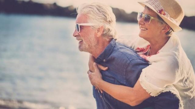 Sosyal Güvenlikte Erken Emeklilik İçin Reform Kadınlara erken emeklilik müjdesi