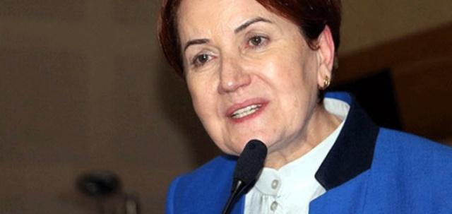 Meral Akşener'i Yasa Boğan Acı Haber: Korona'dan Hayatını Kaybetti!Ayrıntılar Haberin Detayındadır