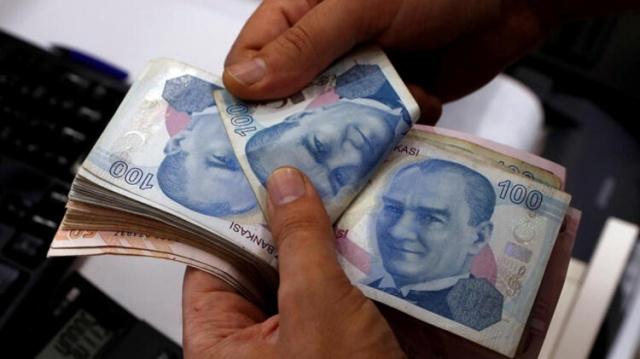Kredi Borcu Olanlar Dikkat: Artık Zorunlu Değil!Ayrıntılar Haberin Detayındadır…