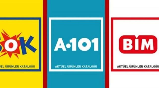 Koronavirüs salgınında vaka sayılarındaki artışın durdurulamadığı Erzincan'da yeni tedbirler alındı. Buna göre çok yüksek riskli kentler arasında yer alan Erzincan'da, kısıtlama uygulanan günler ve saatlerde market, bakkal, manav gibi yerlere alışveriş için her aileden yalnızca 1 kişi alınacak.