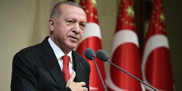 Milyonlara müjde.. Erdoğan affı geliyor, işte detaylar.