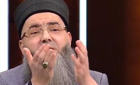 Cübbeli'den İmam-Hatip ve İlahiyat Fakülteleri açıklaması… Çok Konuşulacak Bu Açıklamalar…