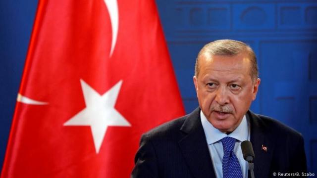 Son Dakika… Cumhurbaşkanı Erdoğan'dan Çok Konuşulacak Mültecilere Maaş Açıklaması Geldi