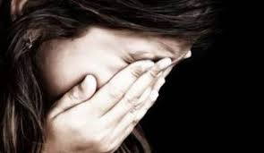 Üvey Kızına Cinsel İstismar Yapan Sanıktan İftira İddiası