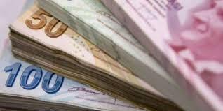 Artık Değişti!Bankaya Gidince Sakın Şaşırmayın.Ayrıntılar Haberin Detayındadır…