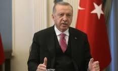 Dev Ortaklık İddiaları: Erdoğan Bakın Neden Meral Akşener'i İstiyor!Ayrıntılar Haberin Detayındadır…