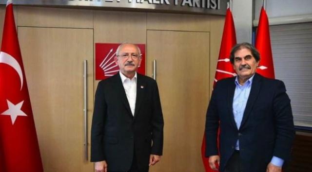 Son dakika..Kılıçdaroğlu'ndan Flaş Seçim Talimatı!Ayrıntılar Haberin Detayındadır…
