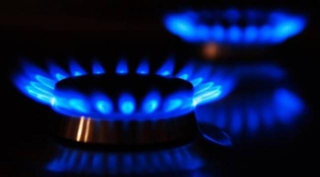 Heyecanlandıran ilerleme ardından tespit edilen gazın faturalara yansıması da merak hususu oldu. Enerji uzmanları çıkarılacak gazın faturalara yansımasının 2023 ve ardından bulunduğunu fakat onun evvel Türkiye'nin sahip olunan gaz sözleşmelerinde elinin güçlendiğini ve bir fiyat indiriminin gündeme gelebileceğini belirtiyor. Son olarak Bulgaristan Rusya'dan aldığı Doğal gaz amacıyla oturduğu masadan yüzde 40 indirimle kalkmıştı.