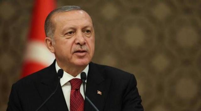 Tüketici Başvuru Merkezi (TBM) Onursal Başkanı Aydın Ağaoğlu, Cumhurbaşkanı kararıyla eğitim öğretim kurumlarından oluşturulan yüzde 7'lik KDV indiriminden parasını eskiden ödeyen velilerin de faydalanabileceğini söyledi.Cumhurbaşkanı Kararıyla üniversitelerin de dahil bulunduğu çok sayıda eğitim öğretim kurumunun KDV seviyesi yüzde 8'den yüzde 1'e indirildi.