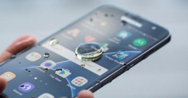 Flaş Uyarı..Birçok Kişi Kullanıyor Ama Telefondan Hemen Kaldırın!Ayrıntılar Haberin Detayındadır