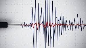Japon Deprem Uzmanı İstanbul İçin Açıklama Yaptı