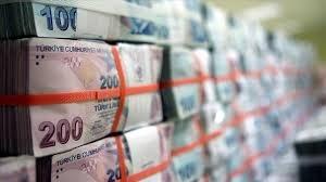 Vatandaşı Üzecek Haber:Bunu Yapmadan Artık Bankadan Kredi Falan Alamayacaksınız!Ayrıntılar Haberin Detayındadır…