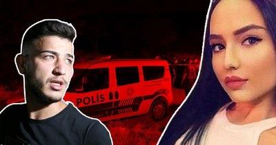 Türkiye'nin Gündeminde: Annesi de Ölü Bulundu!Müge Anlı'dan Ağır Sözler.Ayrıntılar Haberin Detayındadır…